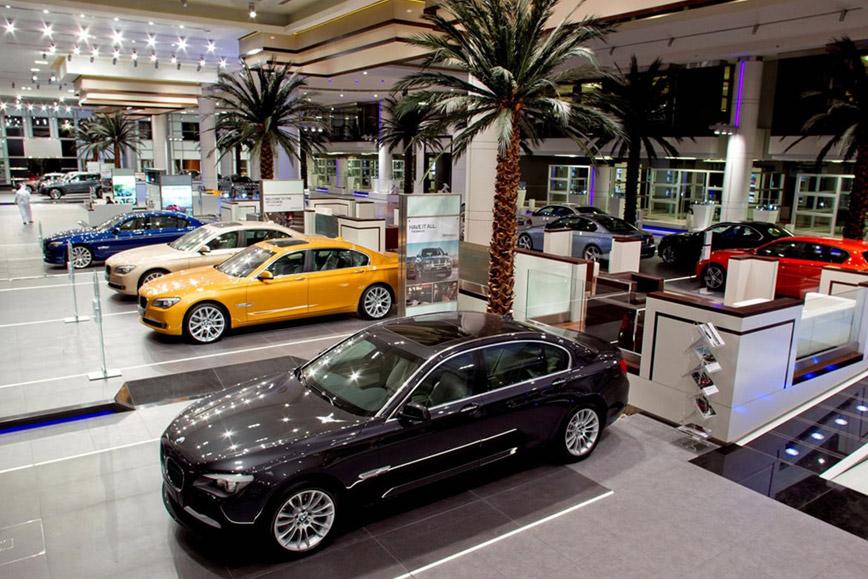 เทคนิคในการซื้อรถใหม่ให้คุ้มค่า ตอนที่ 2 : เลือกฤกษ์ให้ดี