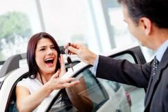 เทคนิคในการซื้อรถใหม่ให้คุ้มค่า ตอนที่ 4 : อย่าด่วนตัดสินใจ
