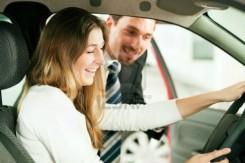เทคนิคในการซื้อรถใหม่ให้คุ้มค่า ตอนที่ 5 : ทดลองขับเป็นสิ่งสุดท้าย