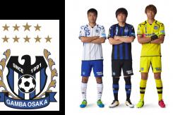 โตโยไทร์ จับมือสโมสรฟุตบอล กัมบะ โอซะกะ  ประกาศพร้อมให้การสนับสนุนทีม
