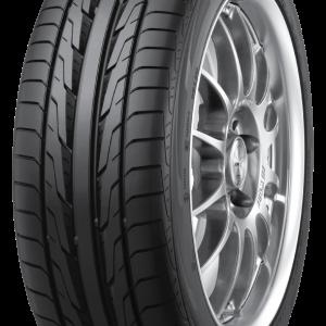 Tire05h870px
