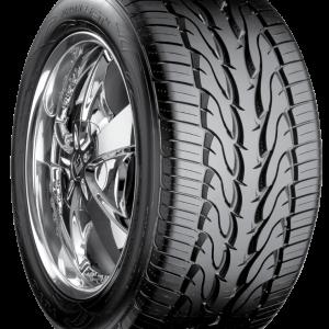 Tire08h870px