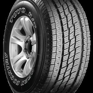 Tire09h870px