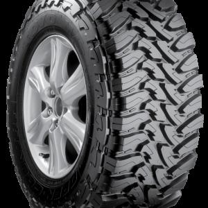 Tire10h870px
