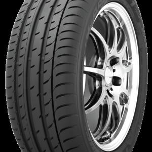 Tire11h870px