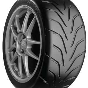 Tire12h870px