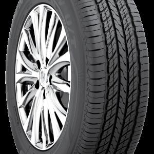 Tire14h870px