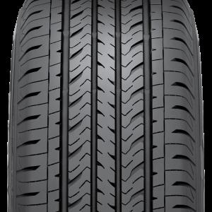 Tire15w650a