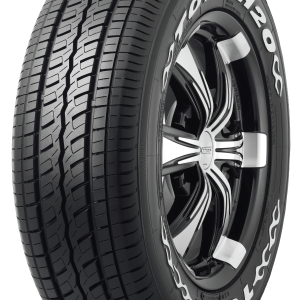 Tire16h870px