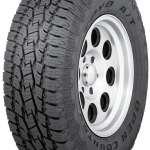 Tire17h870px