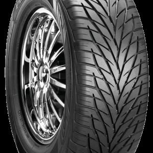 Tire20h870px1