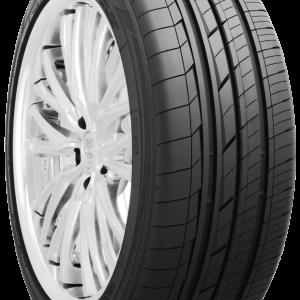 Tire21h870px