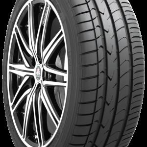 Tire22h870px-1