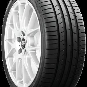 Tire23h870px
