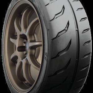 Tire24h870px