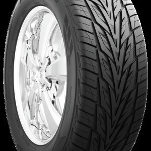 Tire25h870px