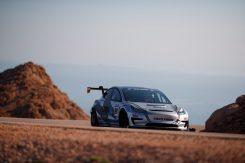 ยาง TOYO TIREA X Tesla พิสูจน์ประสิทธิภาพยางผ่าน 156 โค้งสุดโหด!! ผ่านการแข่งขันขึ้นเขาที่ใหญ่ที่สุดในโลก PIKES PEAK INTERNATIONAL HILL CLIMB